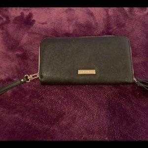 Steve Madden wallet/pocketbook